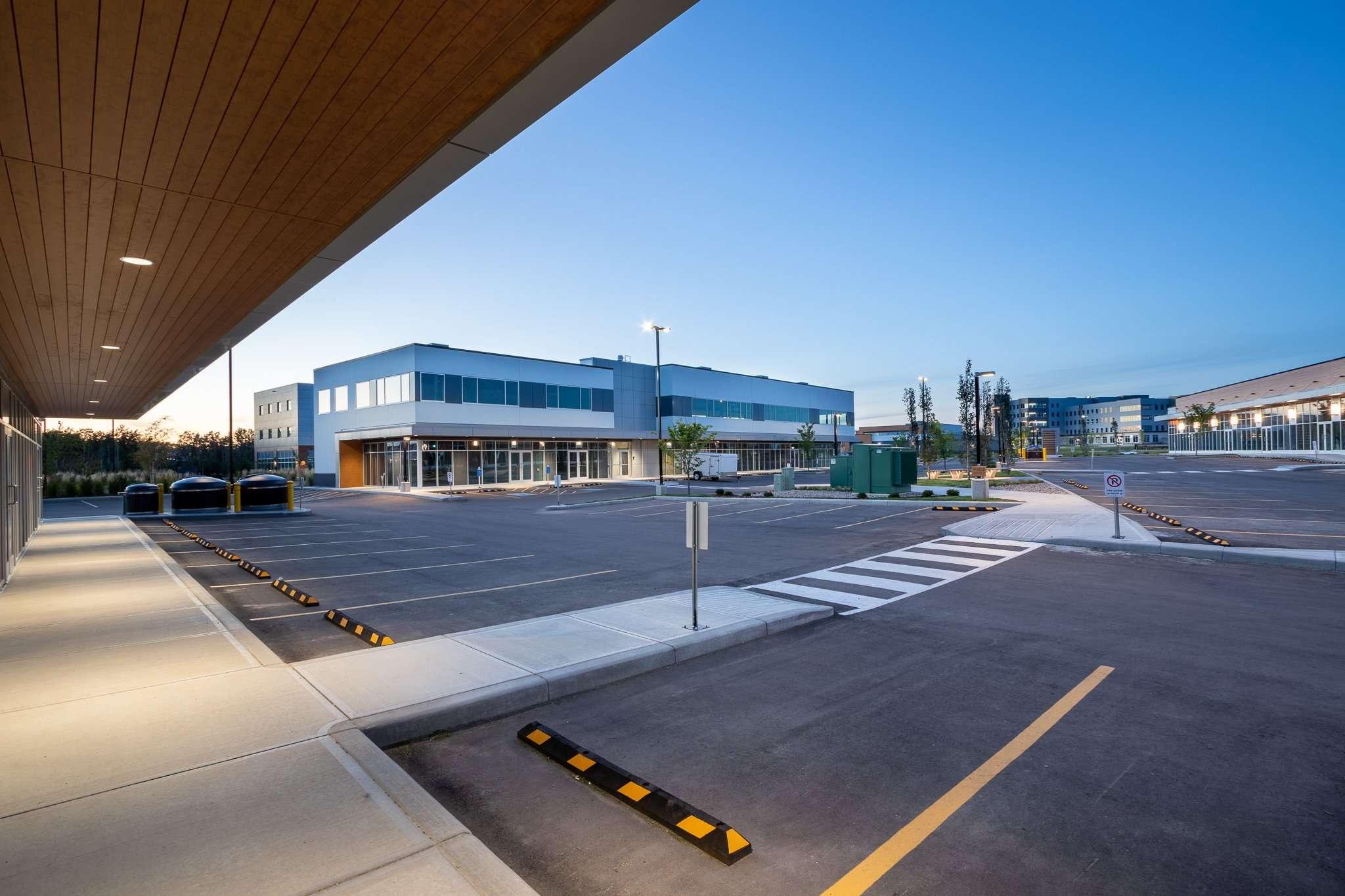 Royal Vista Plaza (Web Size)-2