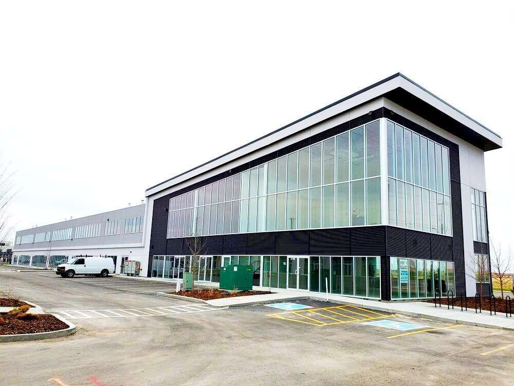jacksonport-professional-center 5